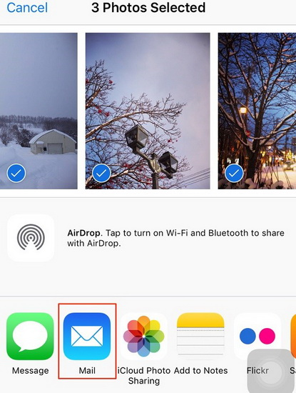 use-email-to-transfer-photos-from-iPod-to-iPad-01
