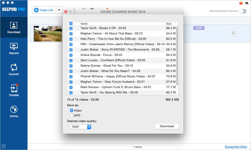 Replay Media Catcher Mac Alternative