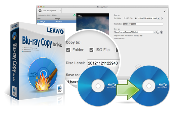 Leawo-Blu-ray-Copy-Mac