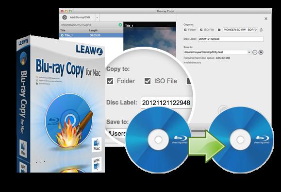 Leawo-Blu-ray-Copy-Mac