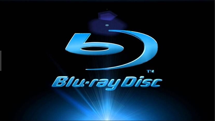 Blu-ray-to-DVD-9
