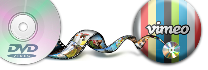 Pic02-Convert-DVD-to-Vimeo