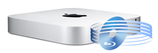 Make-a-Mac-mini-Blu-ray-ISO