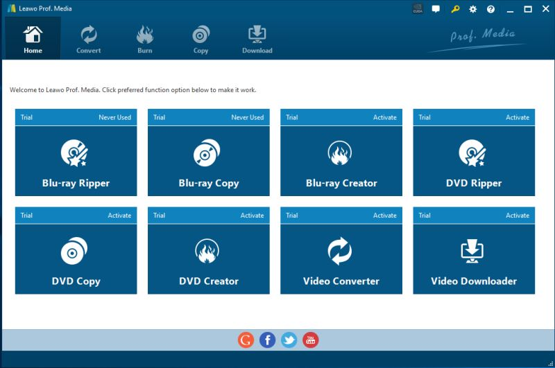 Pic04-How-to-use-Leawo-DVD-Ripper-to-convert-DVD-to-Vimeo