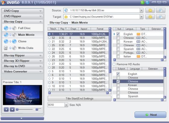 DVDFab-DVD-Copy-for-Mac