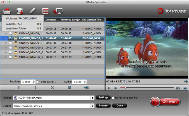 Pavtube-iMedia-Converter-for-Mac