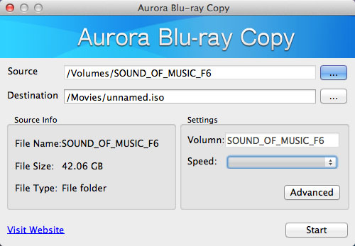 Aurora-Blu-ray-Copy-for-Mac