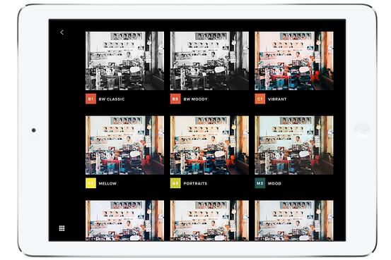 best-photo-editing-apps-vsco