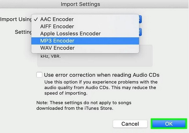 how-to-convert-voice-memos-to-MP3-with-Apple-Music-on-Mac-02