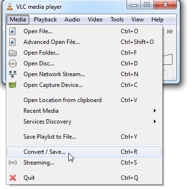 how-to-convert-voice-memos-to-MP3-with-VLC-01
