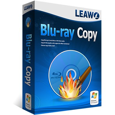 Leawo-Blu-ray-Copy