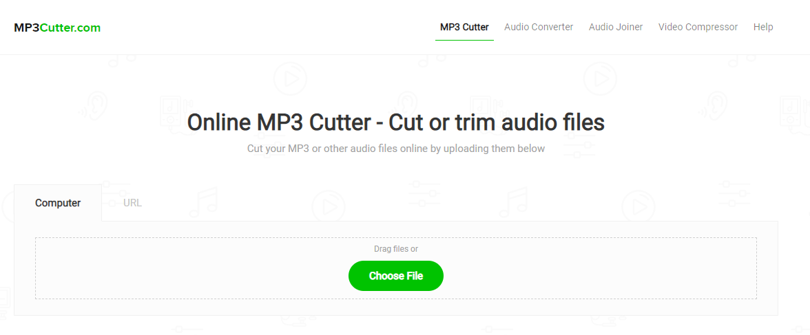 AMR-to-MP3-MP3Cutter-08