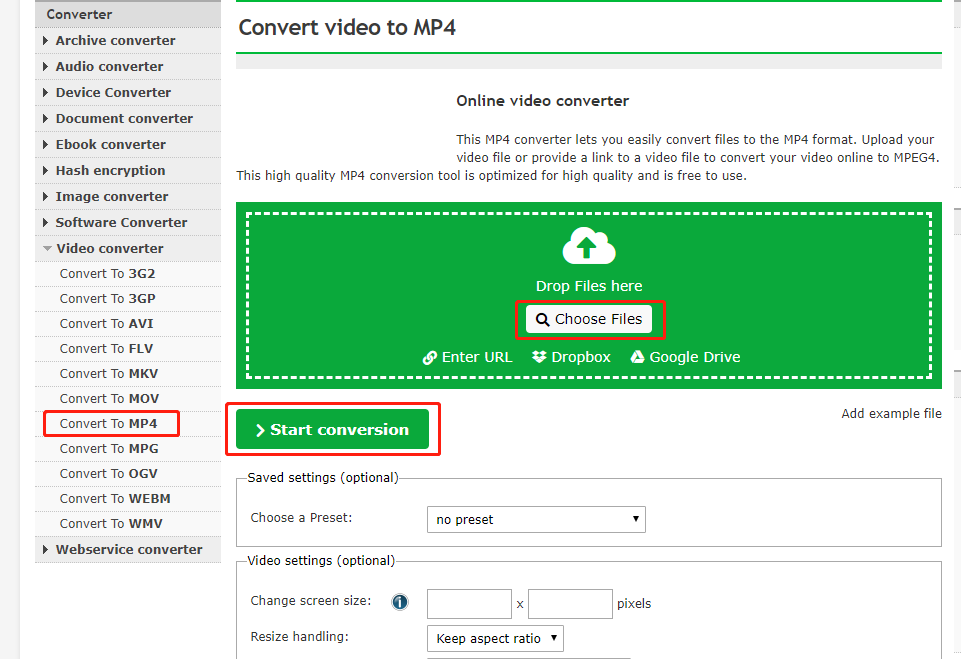 AMR-to-MP4-Online-Convert-06