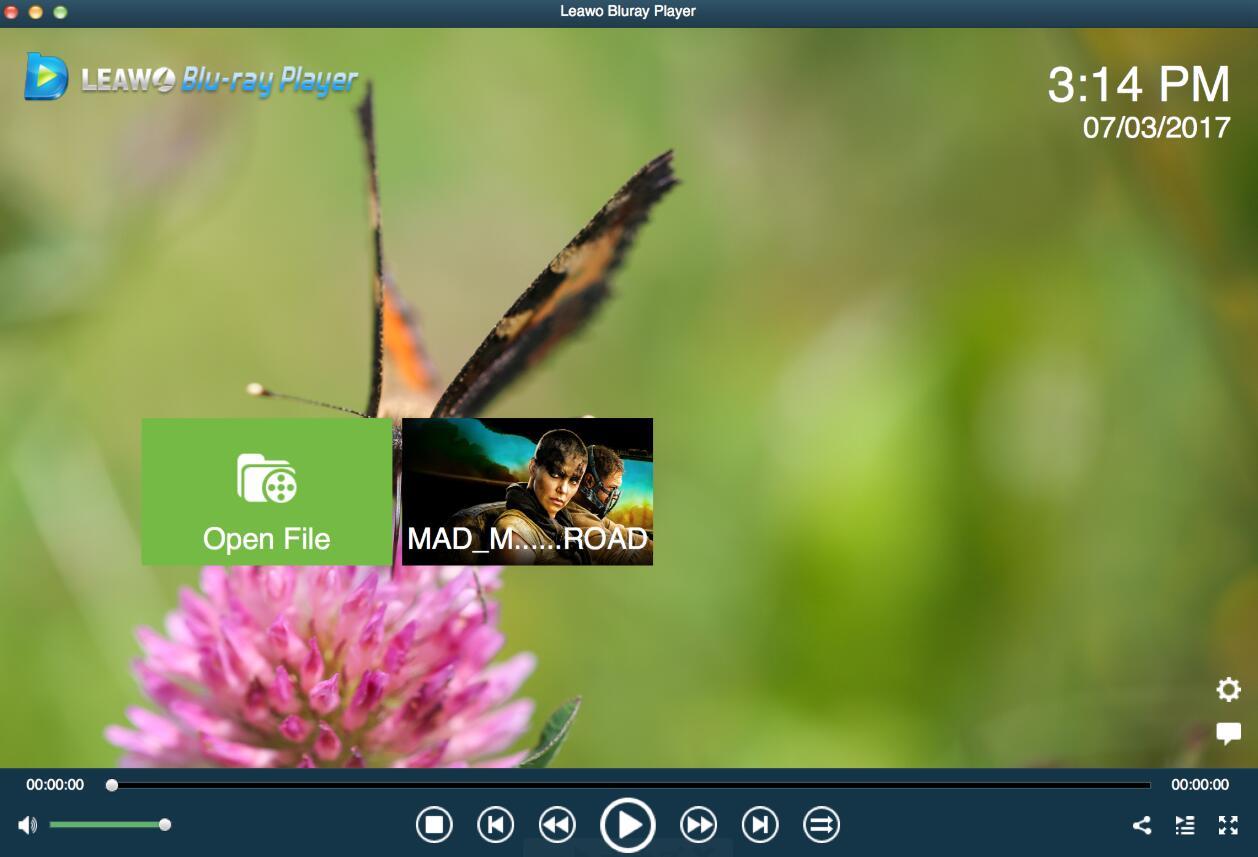 Leawo-Blu-ray-Player-for-Mac