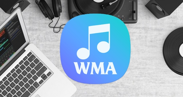 wma-player