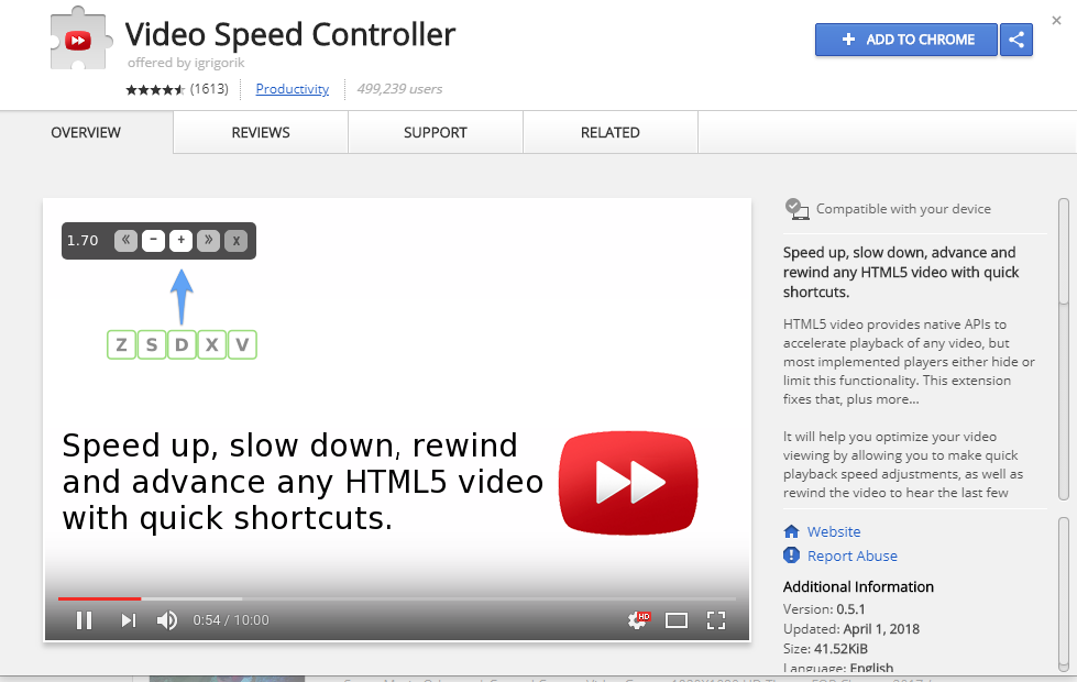 How to Fast Forward a Video? | Leawo Tutorial Center