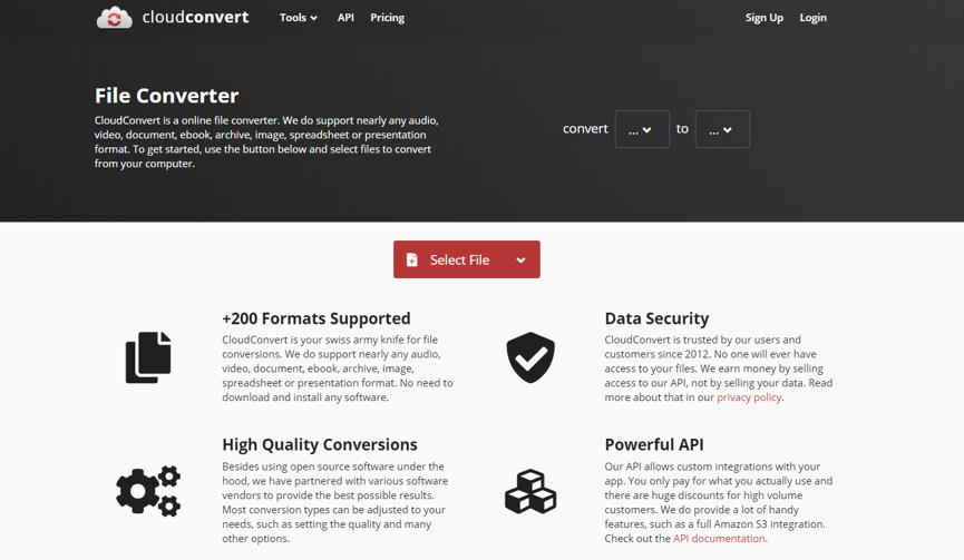 DivX-to-MP4-CloudConvert-08