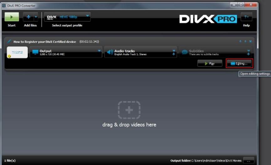 DivX-to-MP4-DivX-Converter-06