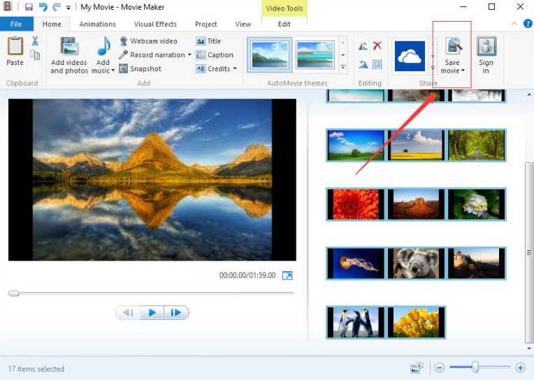 Edit-MOV-Windows-Movie-Maker-09
