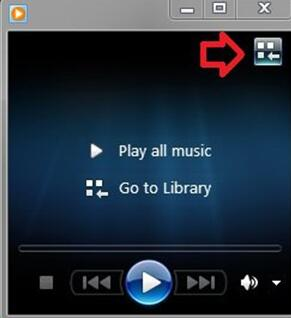 How to Update Windows Media Player 12? | Leawo Tutorial Center