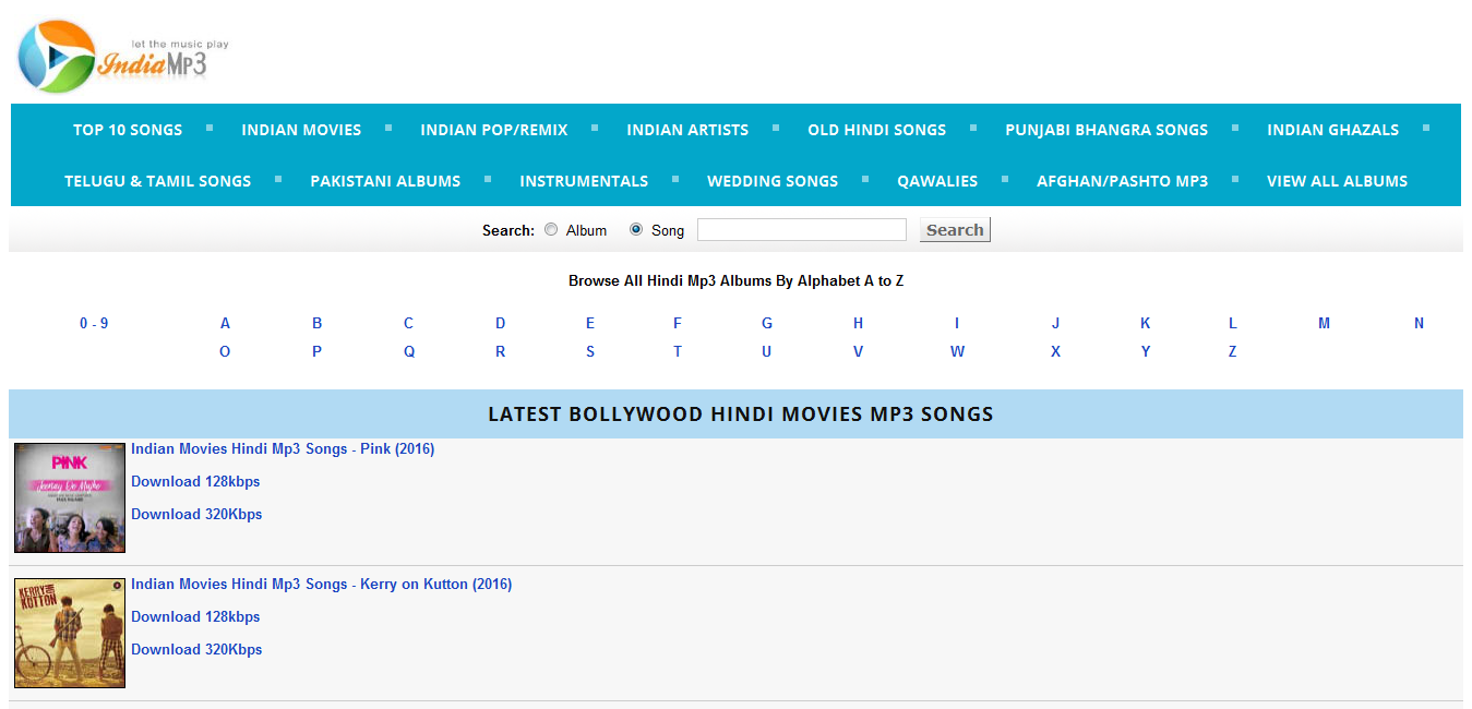 Download free indian mp3 songs, movies and videos on bestwap. In.