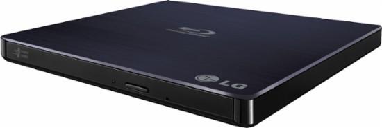 best-blu-ray-drive-03