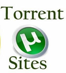 best site for torrenting music