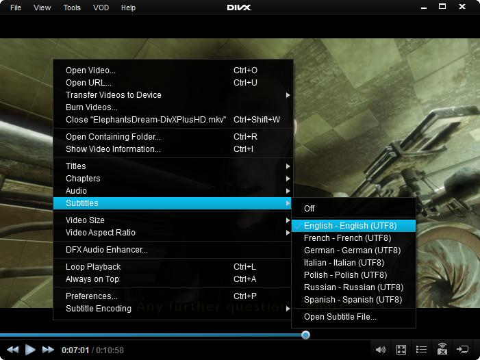 what-is-divx-and-how-to-play