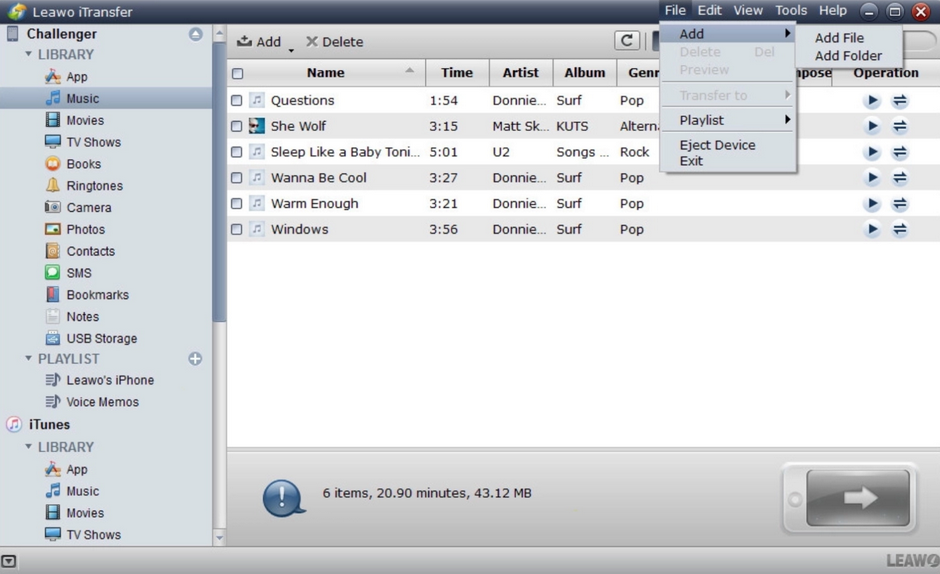 how-to-transfer-file-from-computer-to-iphone