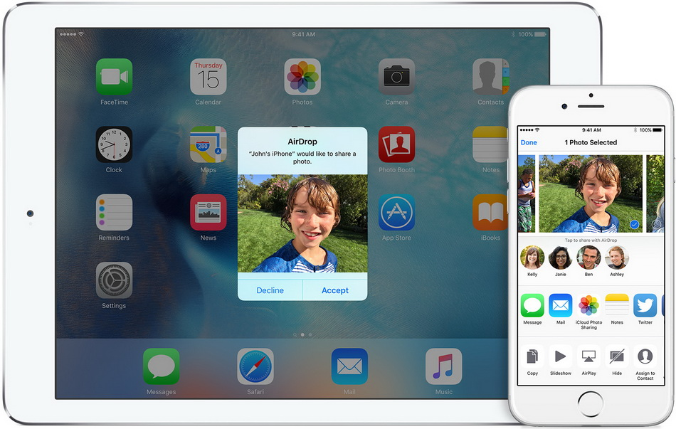 how-to-transfer-files-from-ipad-to-iphone-with-AirDrop-03