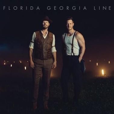 Florida Georgia Line – Simple