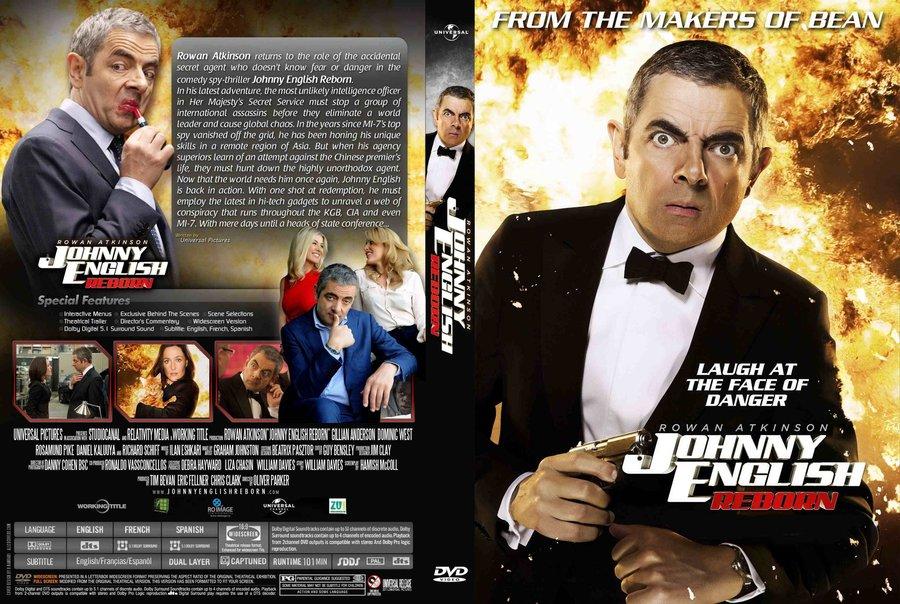 spot-fake-dvd