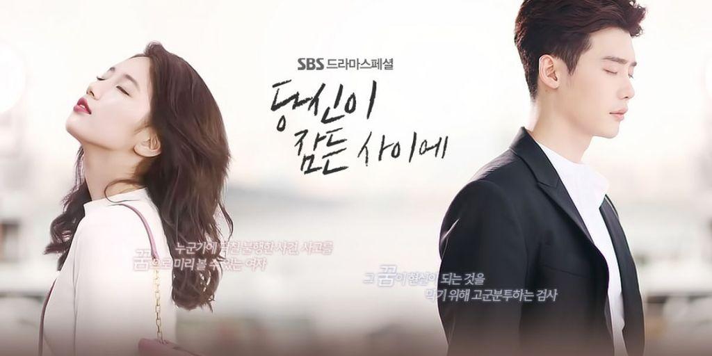 korean-drama