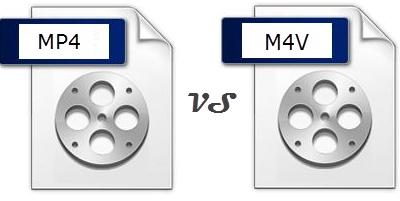 mp4-vs-m4v