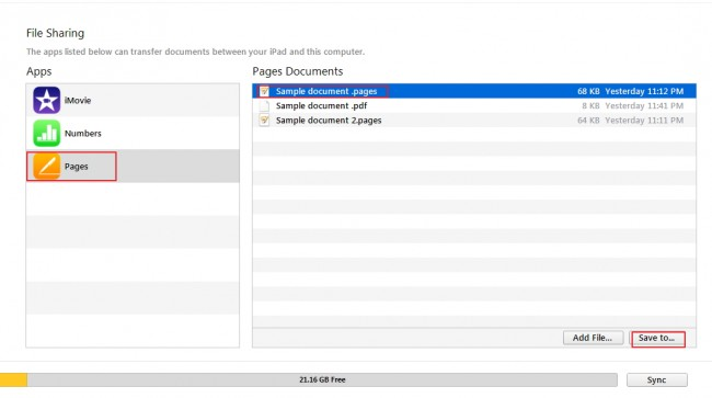 transfer-files-from-iPad-to-computer-03