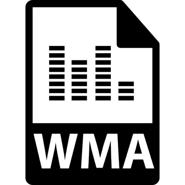 Windows 10でWMAファイルを再生...