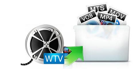 wtv-files