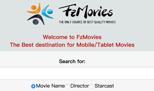 top website to download movies on mobile