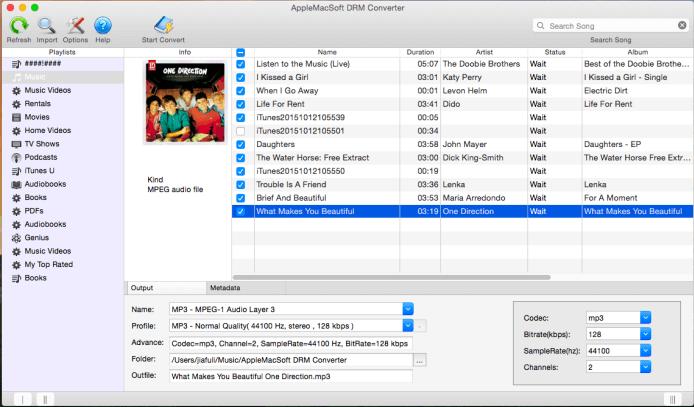 applemacsoft-drm-converter-for-mac-06