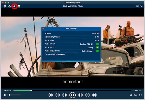 audio-settings-panel-05