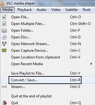 ZVLC Media Player