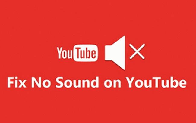 fix-youtube-no-sound