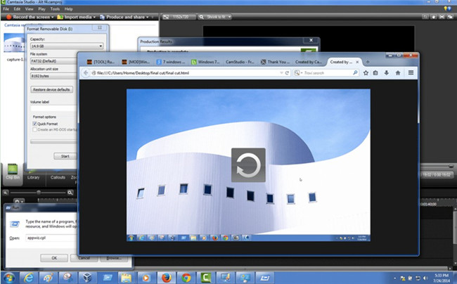 how-to-fix-youtube-no-sound-in-chrome-firefox-close-windows-14