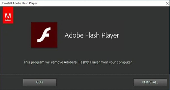 how-to-fix-youtube-no-sound-in-chrome-firefox-flash-player-9