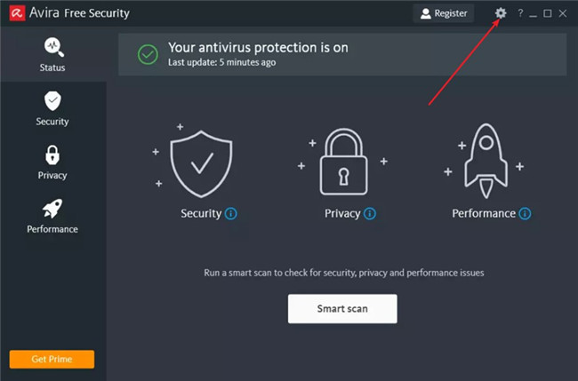 how-to-fix-youtube-no-sound-in-chrome-firefox-security-11