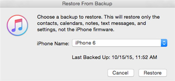how-to-restore-lost-iphone-contacts-from-itunes-backup-restore-9