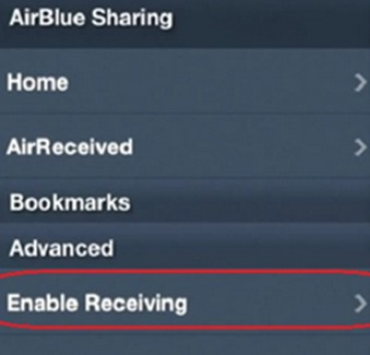 how-to-transfer-data-from-iphone-to-huawei-through-bluetooth-enable-receiving-13