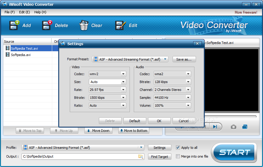 iWisoft-Free-Video-Converter-6