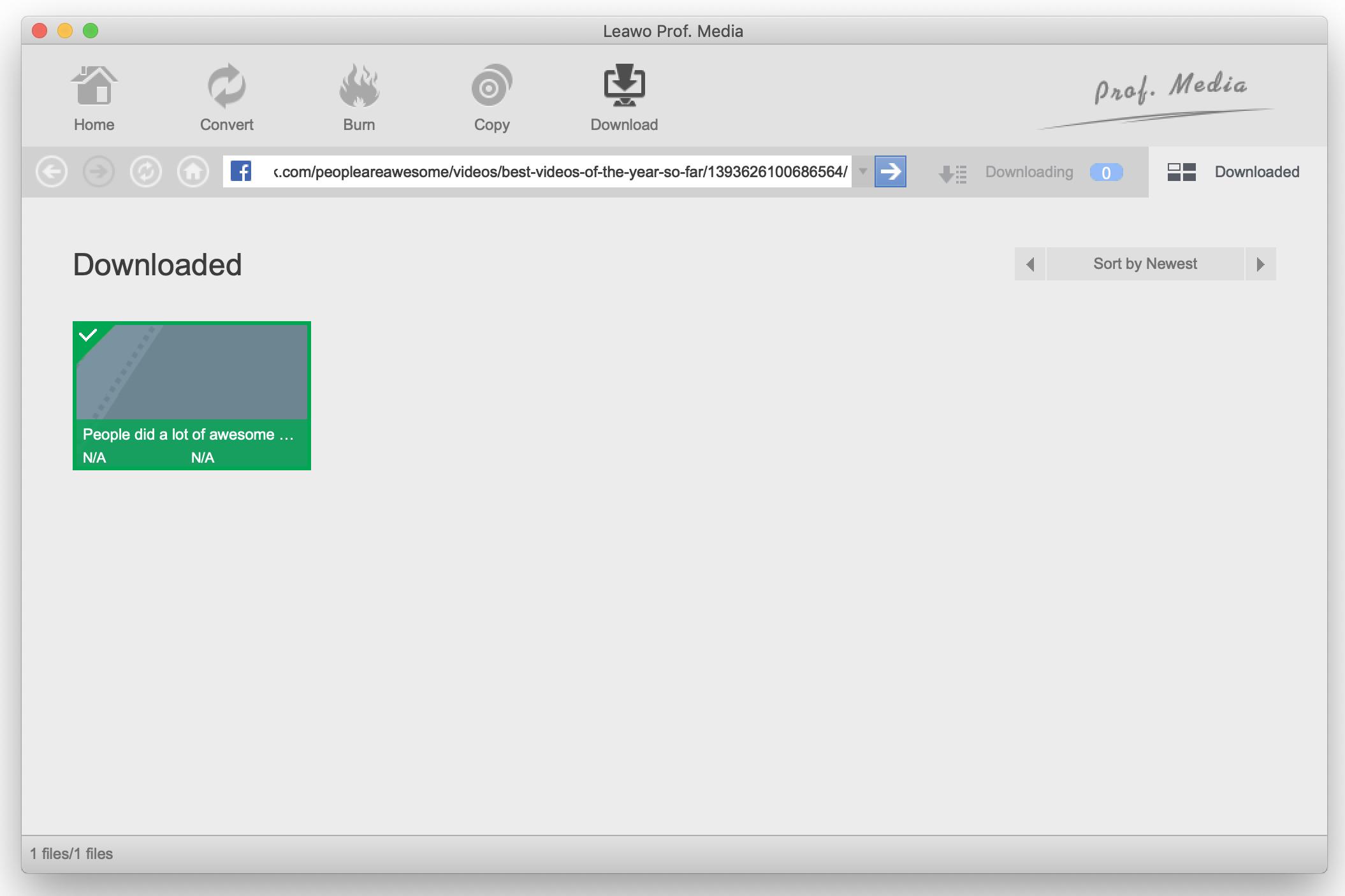 leawo-video-converter-download-location-04