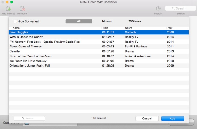 noteburner-m4v-converter-for-mac-07